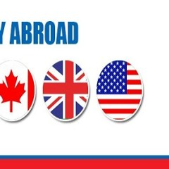 Ideal International Higher Education Consultants