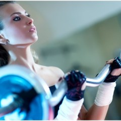 Losing Weight or Weighing Loss: Clenbuterol Dilemma