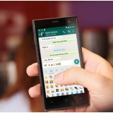 WhatsApp Plus Download and its features