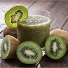 HOW THE EXTRACT OF KIWI FRUIT WILL HELP YOU?