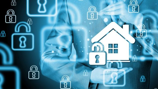 monitored-home-security-systems