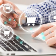 How to find the best Payment-Gateway for Your Business