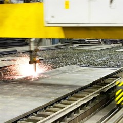 Benefits of Plasma Cutting Tables Most People are Unaware