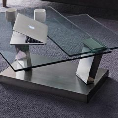 Easy Tips Care for Your Timber Coffee Table