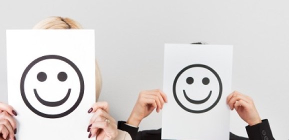 Employee Engagement: 5 Reasons Why Companies Should Care