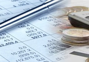 Must Know Facts About Income Tax Refunds