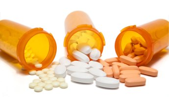 Getting Medications From Canadian Online Pharmacies