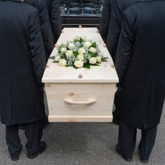 Considerations Regarding Cost of Funeral