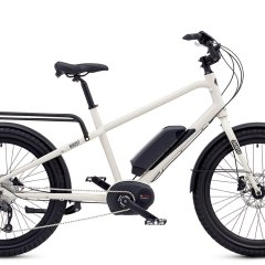 How To Convert Your Normal Bike To E-Bike?