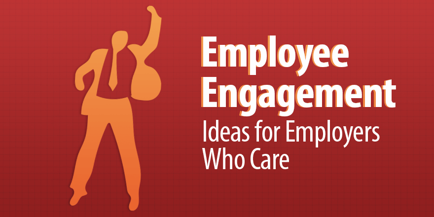 employee-engagement-ideas