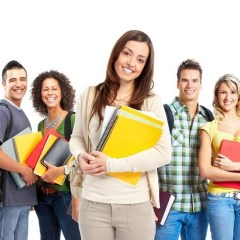 How To Find Best Academic Writing Help in UK