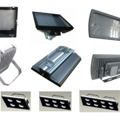 Gain Maximum Benefits from Outsourcing Plastic Parts Manufacturing