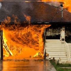 Fire Damage Remediation – Restore Your House and Your Life After The Fire