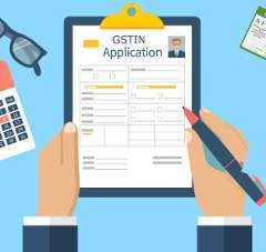 FAQs Regarding the Registration of GST Practitioner