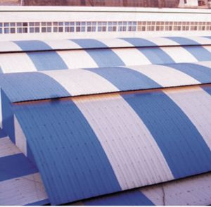 WuXi JuLi Building Material Co.:- A specialist roof tiles supplier in China