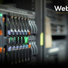 4 Points For Choosing Good Web Hosting Service Provider