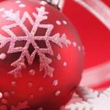 Christmas Special – Evolution Of Santa Claus [Infopgaphic]