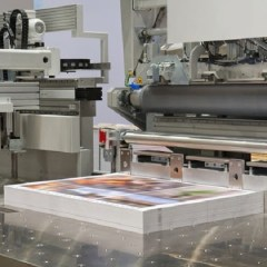 How To Choose The Best Digital Printing Services?