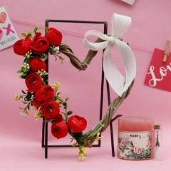 6 unique gifts for girlfriend to pour your heart out this V-Day