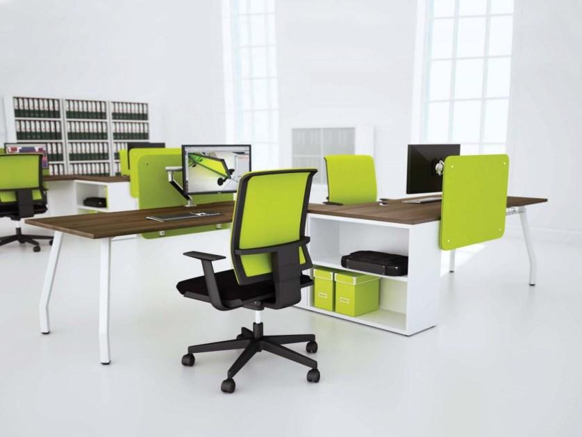 Productive Workspace