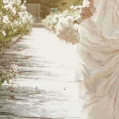 Four Essential Tips for the Practical Bride