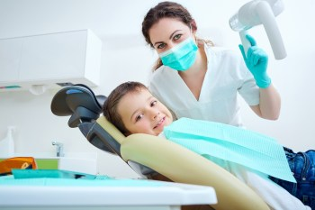 Advice Your Kids To Pursue Dental Discipline With Proper Guide