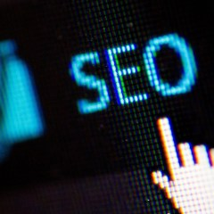 Reasons Why Your Business Needs Strategic SEO Friendly Web Design Services