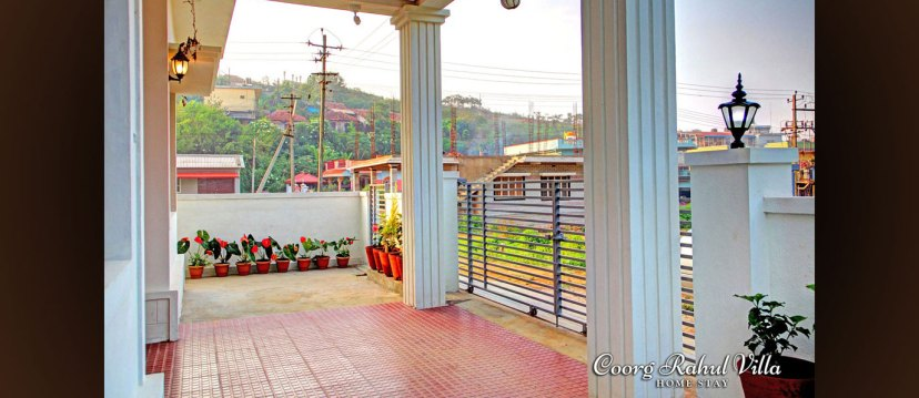 Get An Unforgettable and New Experience by Staying In the Coorg Estate Homestay
