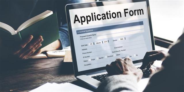 JEE-Main-Application-Form-2018