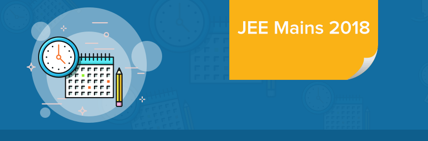 JEE-Mains-2018-tips