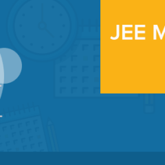 Tips to Avoid Cancellation of Your JEE Main 2018 Application Form