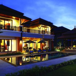 Property in Thailand