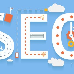 Important Reasons for Hiring SEO Experts