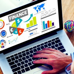 Importance of Cheap Accounting Software