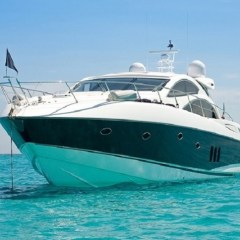 Used Boats For Sale: A Buyers Market