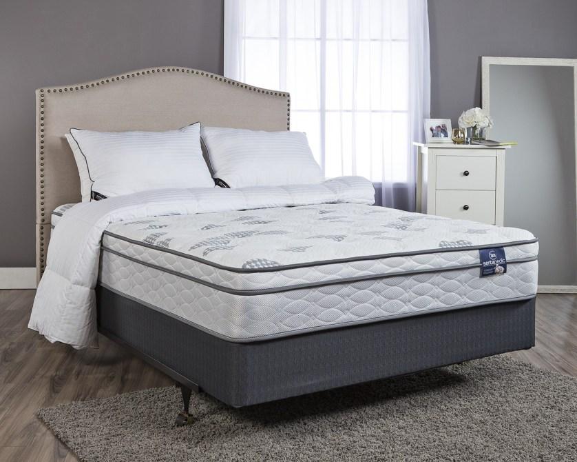 tips on buying mattress