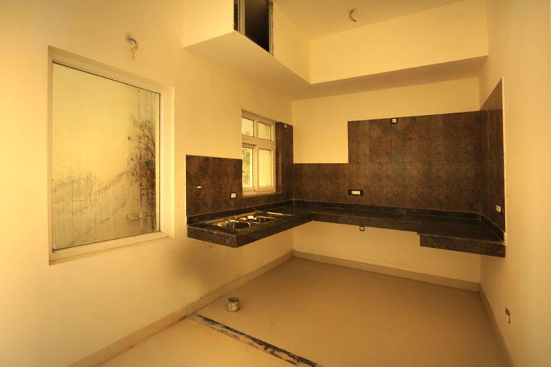 ASTAIRE GARDEN - Block B -Kitchen