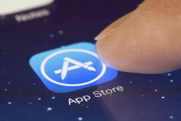 App Development Company in Vadodara