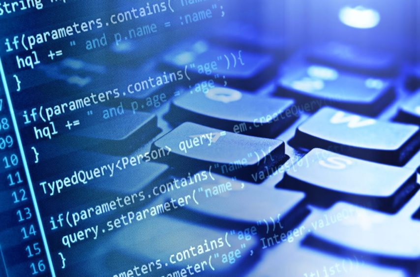 Services Offered by a Remote DBA Expert