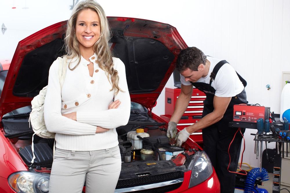 car-services