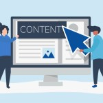 How to Boost Online Business through Content
