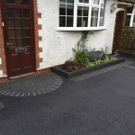 7 Reasons for Choosing a Resin Driveway