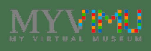 MyViMu Blog