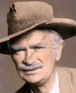 Buddy Ebsen, The Beverly Hillbillies 1960s