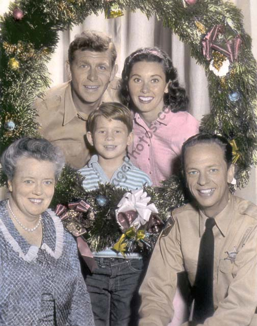 The andy griffith show andy griffith elinor donahue ron howard the andy griffith show andy griffith elinor donahue ron howard frances bavier don knotts altavistaventures Choice Image