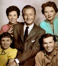 Father Knows Best 1962