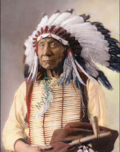 hindu single women in red cloud Red cloud sitting bull what was the role of women in plains indian society responsible for feeding and clothing families they also processed hides be meat turning them into products that could be traded state two types of chiefs spiritual chief war chief.