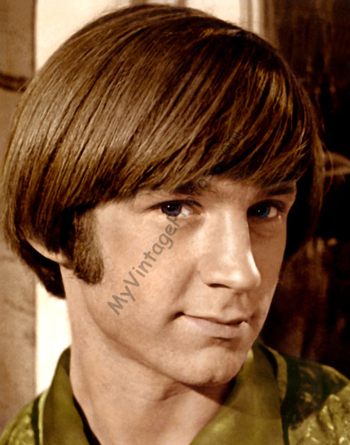 Peter Tork, The Monkees