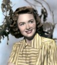 Donna Reed, 1945