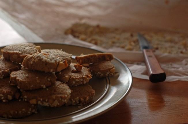 1512-pecan-cookies-2